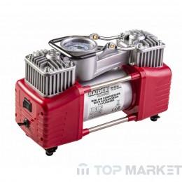 Компресор RAIDER RD-AC14 300W