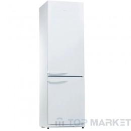 Хладилник - фризер SNAIGE RF 39SM-P1002F/22