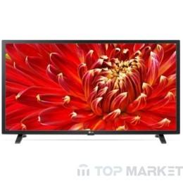 Телевизор LED LG 32LM631C0ZA
