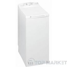Пералня WHIRLPOOL TDLR 6030L EU/N