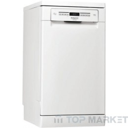 Съдомиялна HOTPOINT ARISTON HSFO 3T235 WC