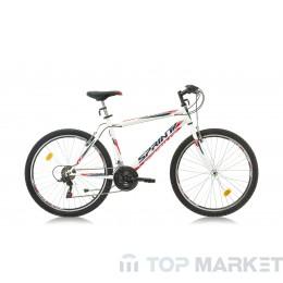 Велосипед SPRINT BG18 ACTIVE 26