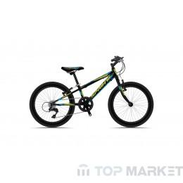 Велосипед SPRINT BG18 CASPER 20