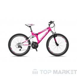 Велосипед SPRINT BG18 ELEMENT VB 24