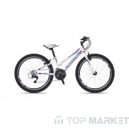 Велосипед SPRINT BG18 CALYPSO 24