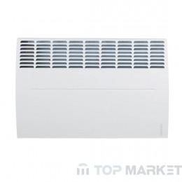 Конвектор ATLANTIC F119 Design 1000W с електронен термостат