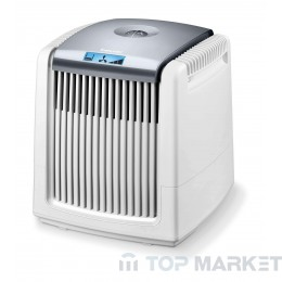 Пречиствател и овлажнител на въздух BEURER LW 220 66017_BEU