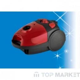 Прахосмукачка PROLUX SL 406 R пл. тръби