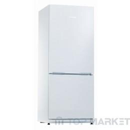 Хладилник Snaige RF 27SM-S0002F