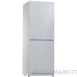 Хладилник SNAIGE RF 31SM-S0002F