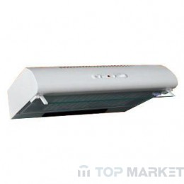 Абсорбатор DIPLOMAT SP2003/60/1 мет.