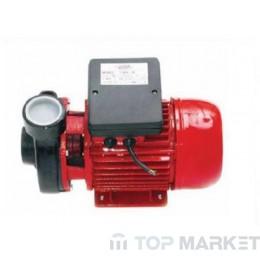 Помпа водна RAIDER RD-1.5DK20