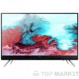 Телевизор Samsung 32K5102