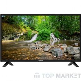 Телевизор LED 19