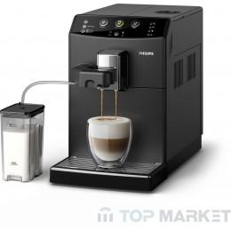 Кафеавтомат SAECO PHILIPS HD8829/09