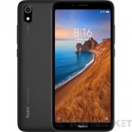 Смартфон XIAOMI Redmi 7A 2/32GB Dual SIM