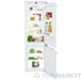 Хладилник фризер за вграждане LIEBHERR ICUN 3324