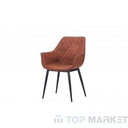 Трапезен стол K287