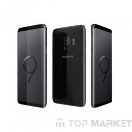 Смартфон SAMSUNG SM-G960F GALAXY S9