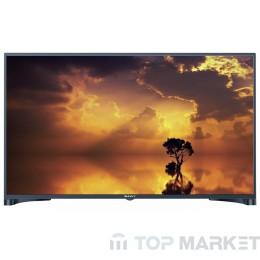 "Телевизор LED 40"" SUNNY SN40DLK010"