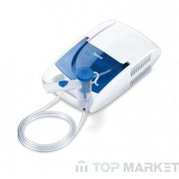 Инхалатор BEURER IH 21 60112_BEU
