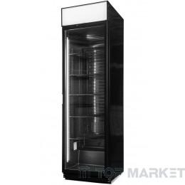 Хладилна витрина SNAIGE CD 40DM-S3JJ1E