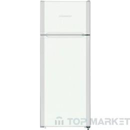 Хладилник LIEBHERR CTP 231