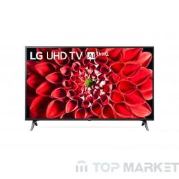 Телевизор LED 43 LG 43UN71003LB