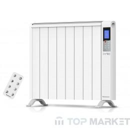 Радиатор ROHNSON R 0420