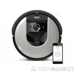 Прахосмукачка робот IRobot Roomba i7 (7156)