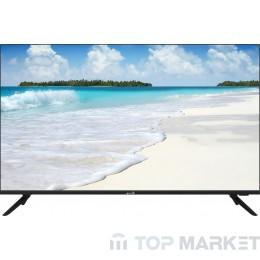 Телевизор LED 32 ARIELLI LED-32N218T2