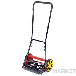 Косачка за трева механична WOLF Garten TТ 350 S