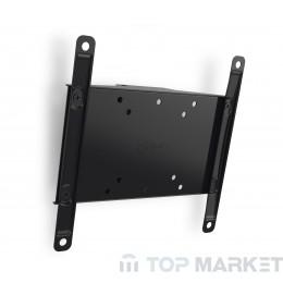 Стойка за LCD VOGEI'S 19-37/MA 2010