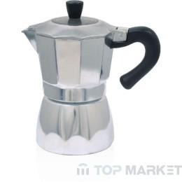 Кафеварка SAPIR SP 1173 E6