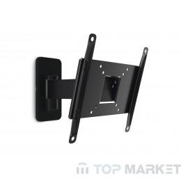 Стойка за LCD VOGEIS 19-37/MA 2030