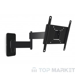 Стойка за LCD VOGEI'S 19-37/MA 2040