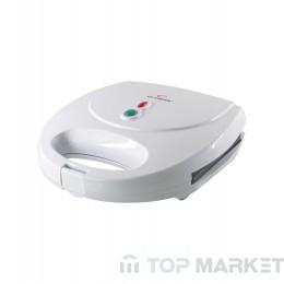 Тостер сандвич ELEKOM EK-1005