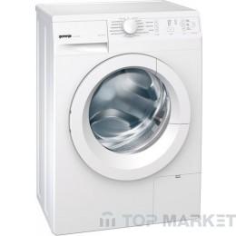 Пералня GORENJE W6202/S