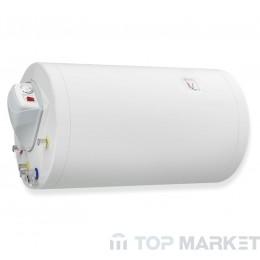 Бойлер ЕЛДОМ 72265XSL 80M1 2KW