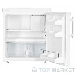 Хладилник LIEBHERR TX 1021-20-Мини бар