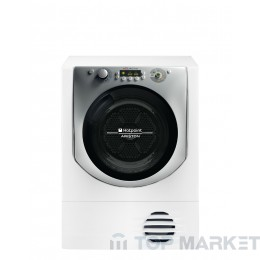 Сушилня Hotpoint Ariston AQC9 4F5 T/Z1