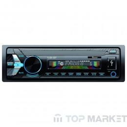 Авто радио THUNDER TUSB-207