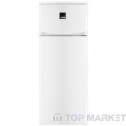 Хладилник ZANUSSI ZRT-23100WA