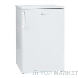 Хладилник  gorenje RB30914AW