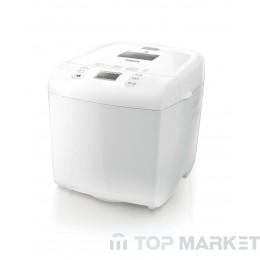 Хлебопекарна PHILIPS HD9015/30