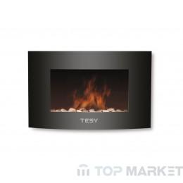 Електрическа камина TESY WEF 200 SREL