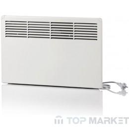 Конвектор ENSTO BETA  EPHBE15P 1500W