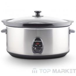 Уред за бавно готвене ROHNSON R 2840