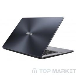 Лаптоп ASUS X505BP-BR013/15/AMD
