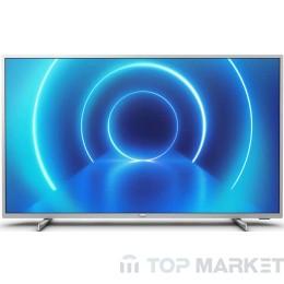 Телевизор LED 58